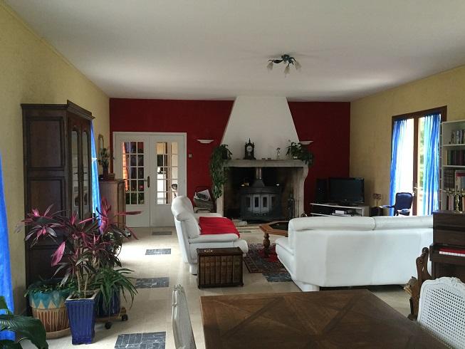 5-salon-maison-reuilly-vue-champs